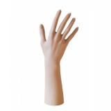 Рука телесная